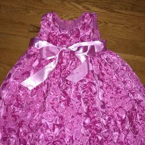 Halabalo 3t dress